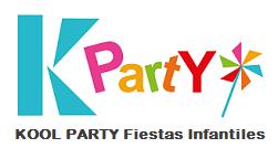Fiestas, Payasos, Recreacion, Animacion, Hora Loca