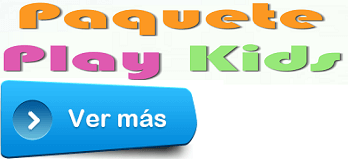 3142835009, Recreacion Ibague, Recreacion infantil para cumpleaños,