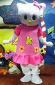 Fiestas para Niños,4510628, Recreacion, Animación de Fiestas Infantiles