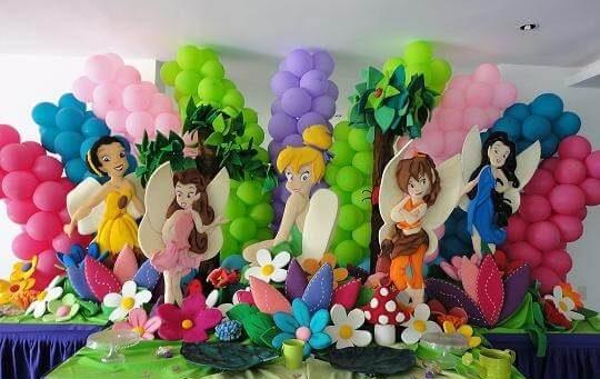 Decoracion-4510628-decoracion para cumpleaños