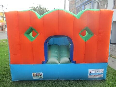 inflables para fiestas infantiles, inflables para alquilar, saltarines