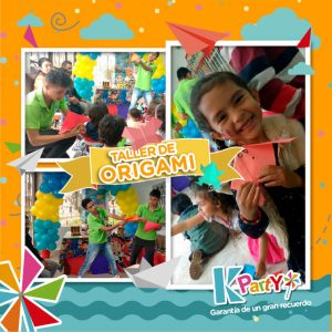 Alegres y Divertidos Recreacionistas y Shows Infantiles