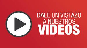 Enlace a videos Kool Party