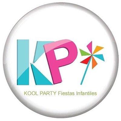 FIESTAS INFANTILES BOGOTA KOOL PARTY RECREACIONISTAS BOGOTA