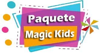 Los Mejores Recreacionistas infantiles en Bogota